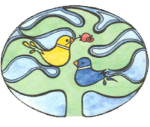 Logo Schulverein Franziskus