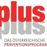 Plus Das österreichische Präventionsprogramm