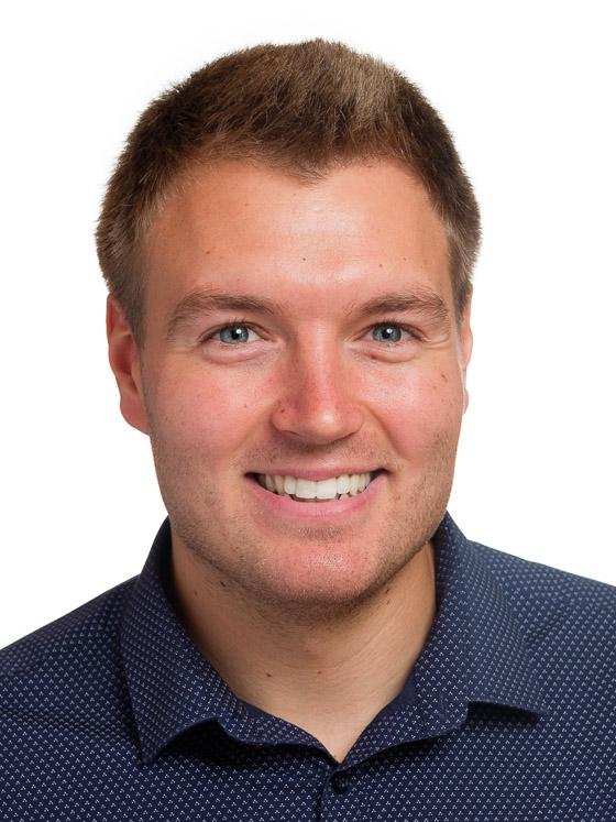 Thomas Schneider : Klassenvorstand 4c
