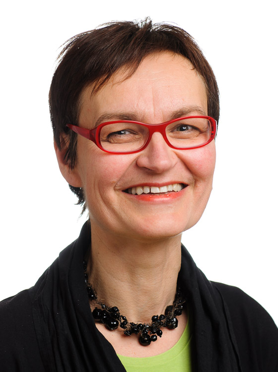 Christine Kislinger : Klassenvorstand 2a