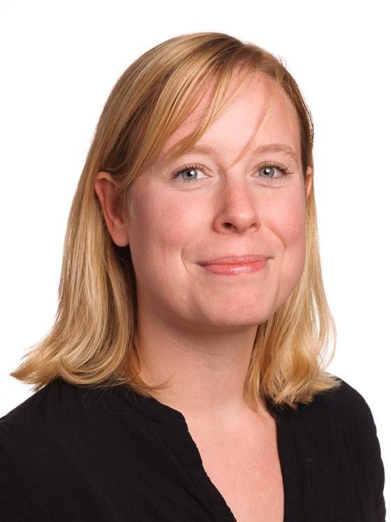 Claudia Mitterecker : Klassenvorstand 4c