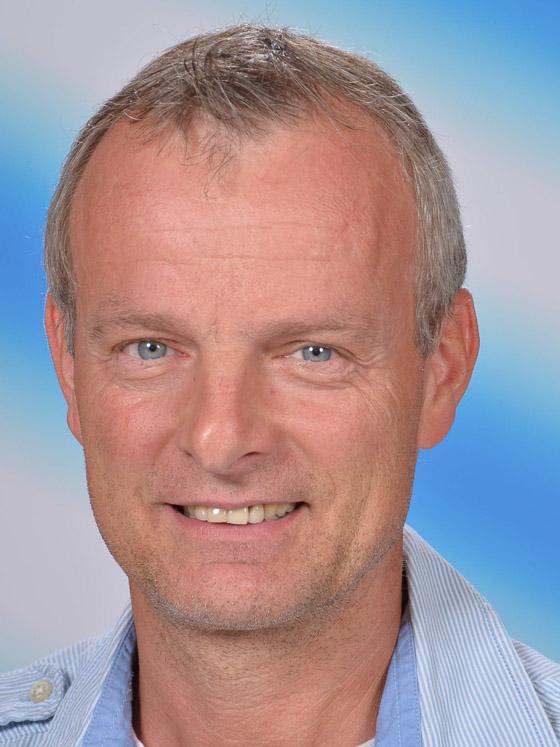 Robert Diem :