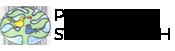 PVS St. Elisabeth Logo