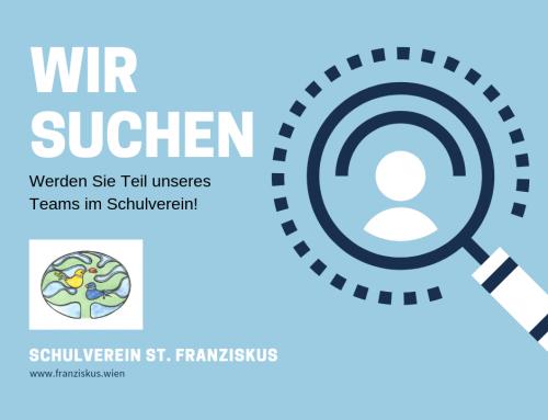 """Kindergartenpädagogin für """"St. Elisabeth"""" in 1020 Wien gesucht"""