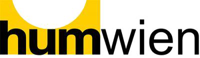 Hum Wien Logo