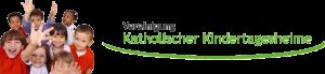 Verein Katholischer Kindertagesheime Logo