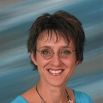 Judit Payer